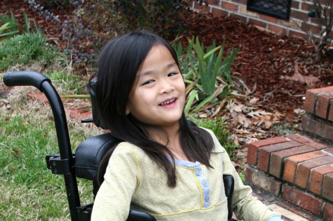 girl in wheelchair2