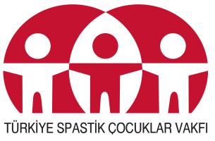 Main Charity Logo